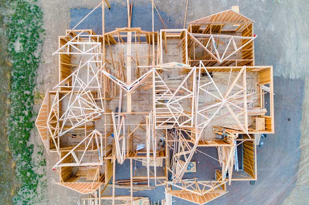 Builders Ivanhoe Alt1
