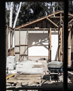 Greensborough Builders ALT1