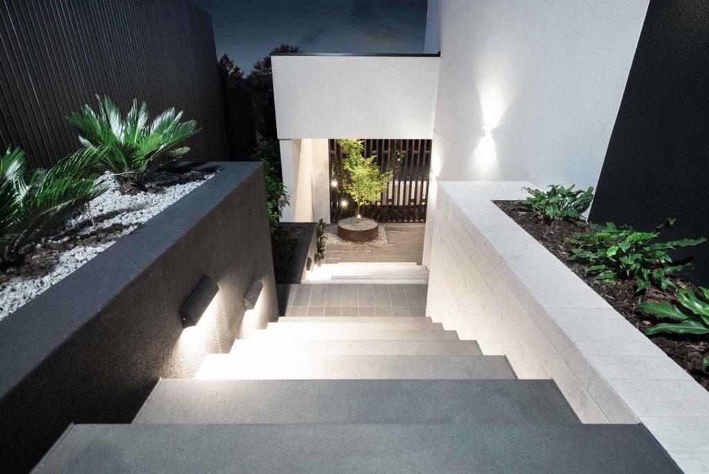 Lower Plenty Custom Build Homes ALT7
