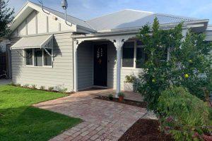 Preston New Build Homes ALT5