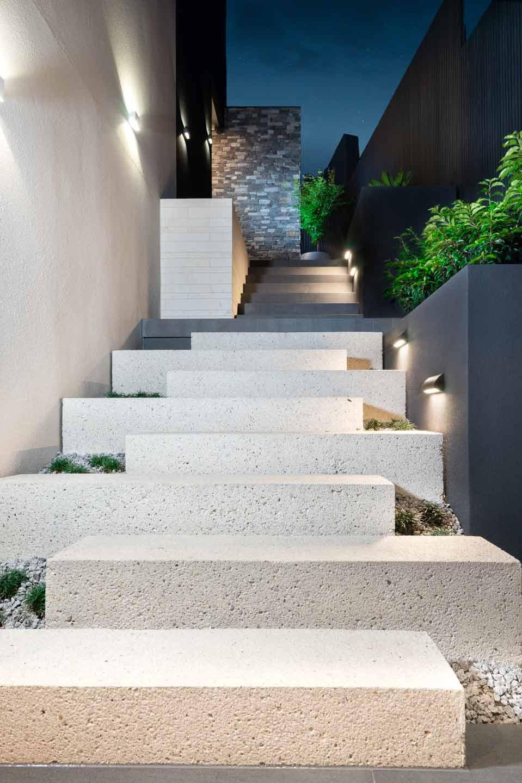 Melbourne property development company ALT9