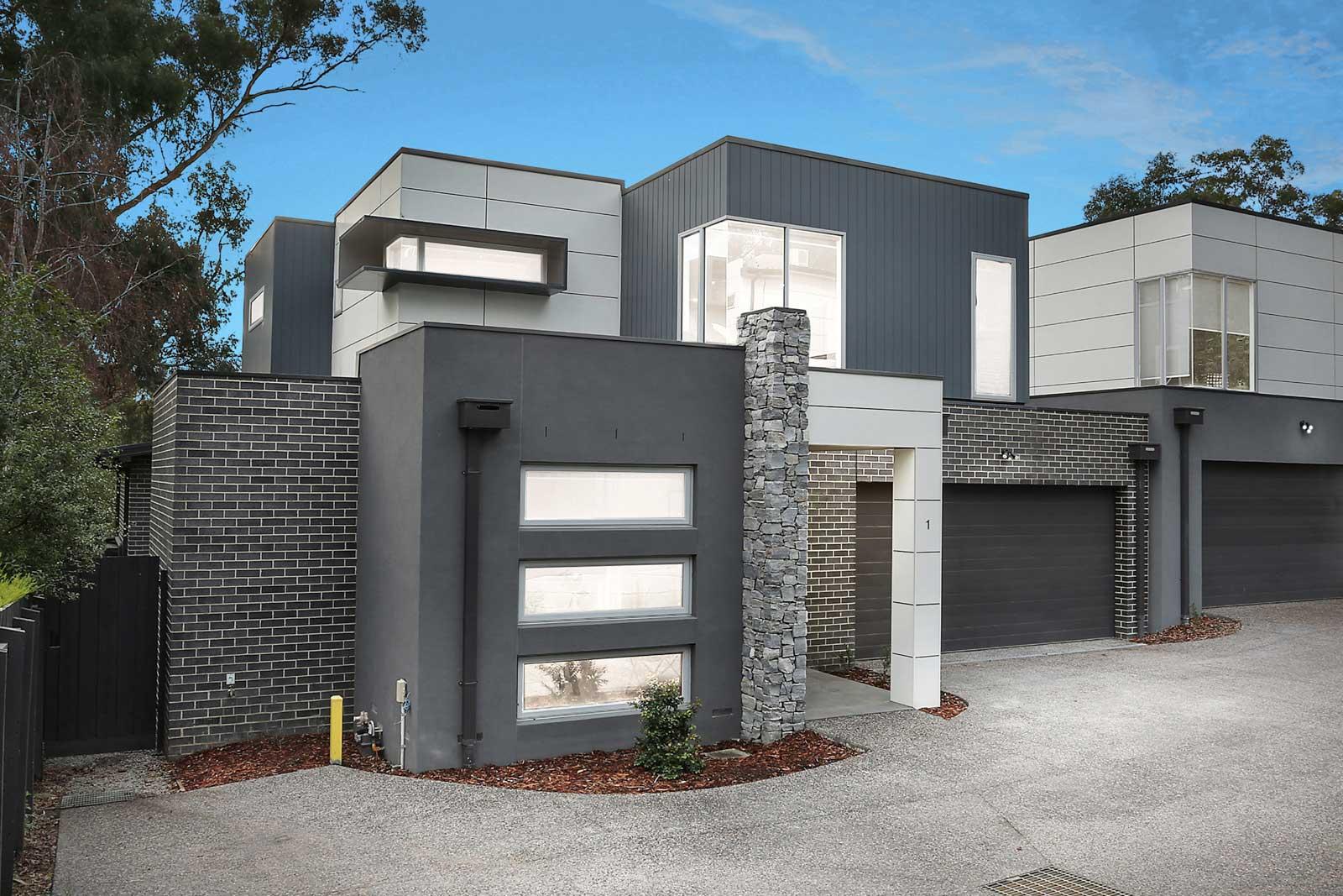 top property developers in melbourne ALT6