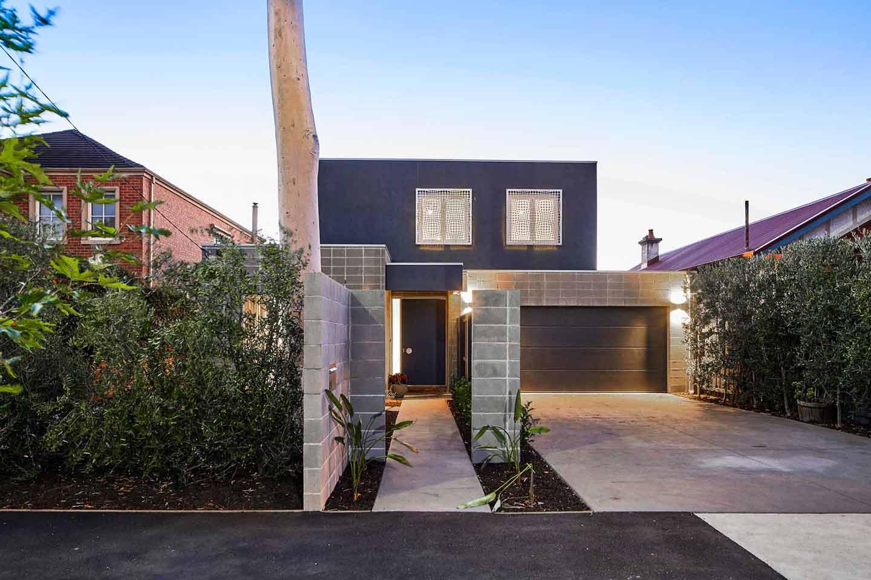 property developers australia ALT10