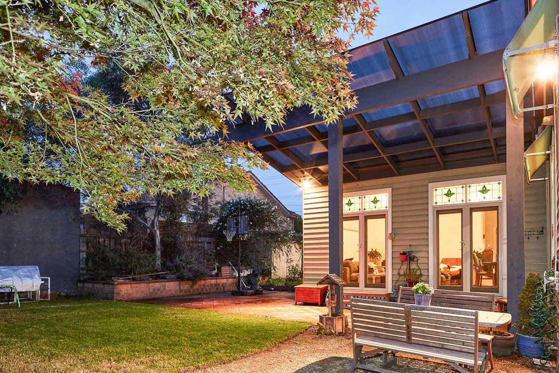 new home eastern suburbs melbourne ALT 2