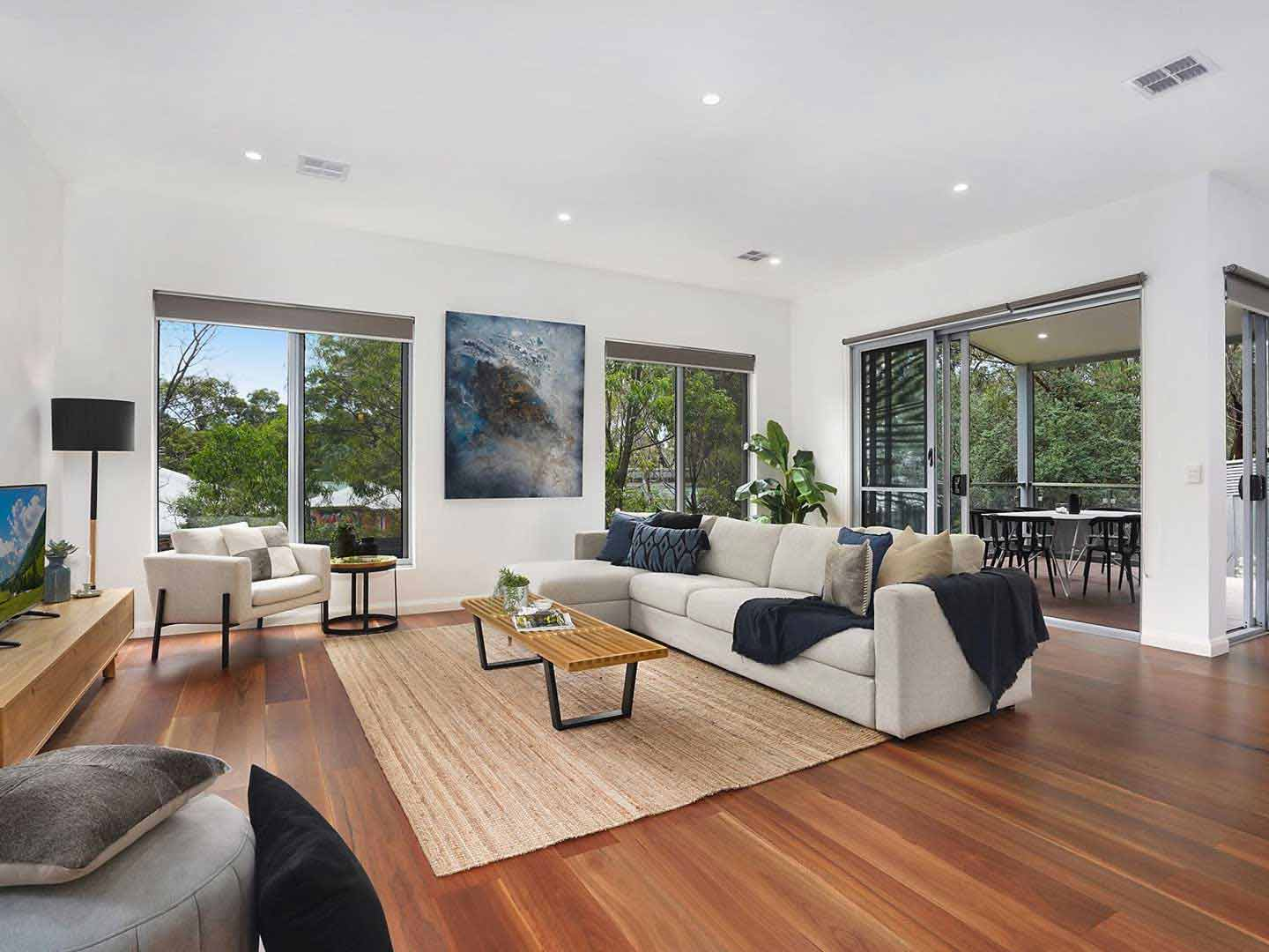 home builders balwyn ALT9
