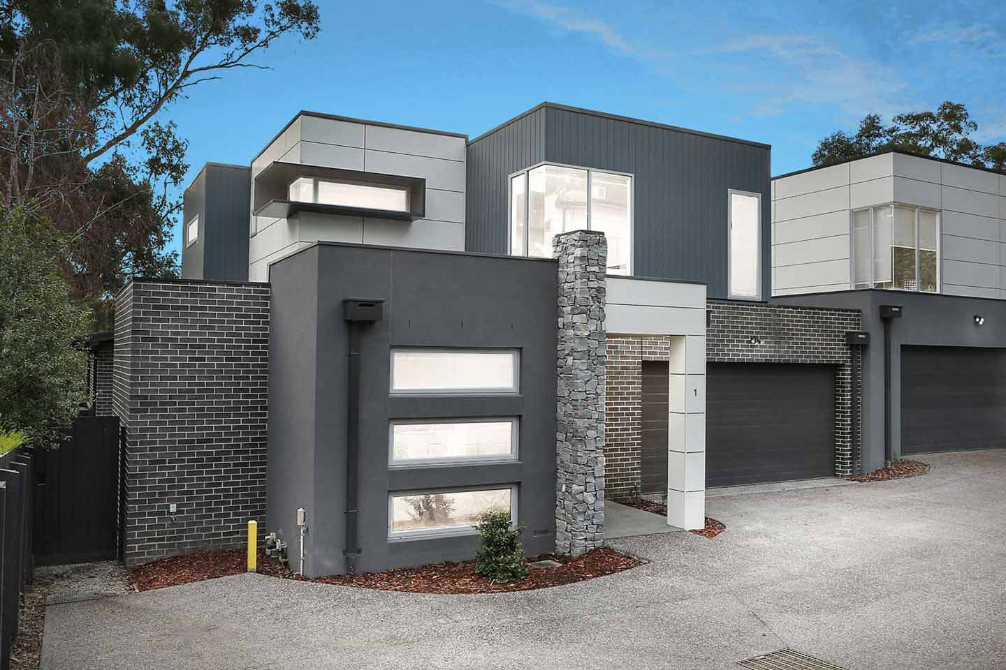 Extension builders melbourne ALT9