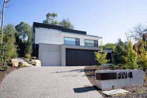 luxury home builders diamond creek ALT8