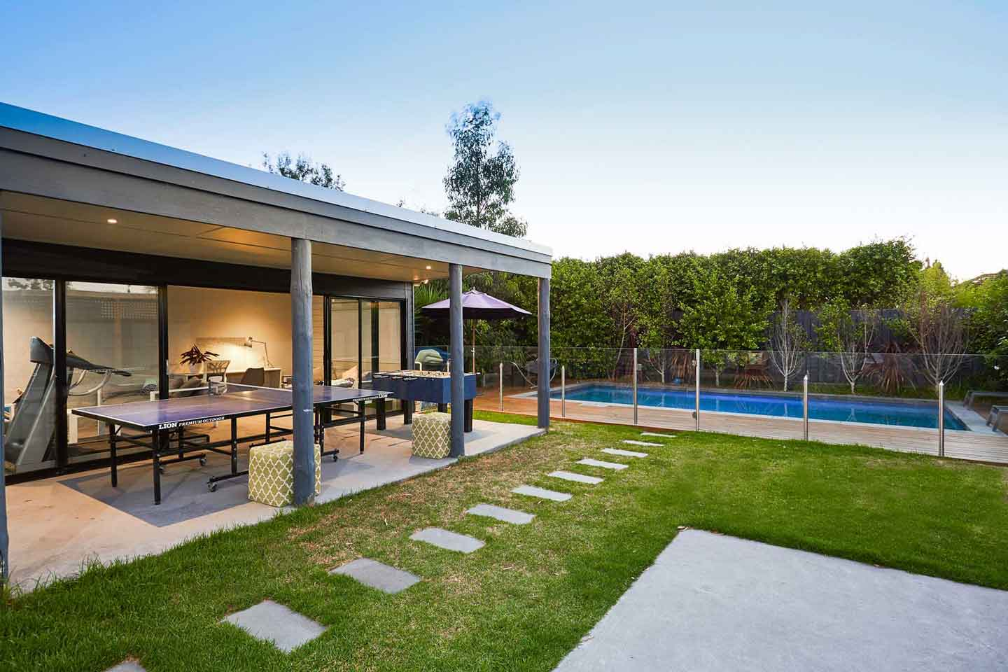 balwyn homes ALT6