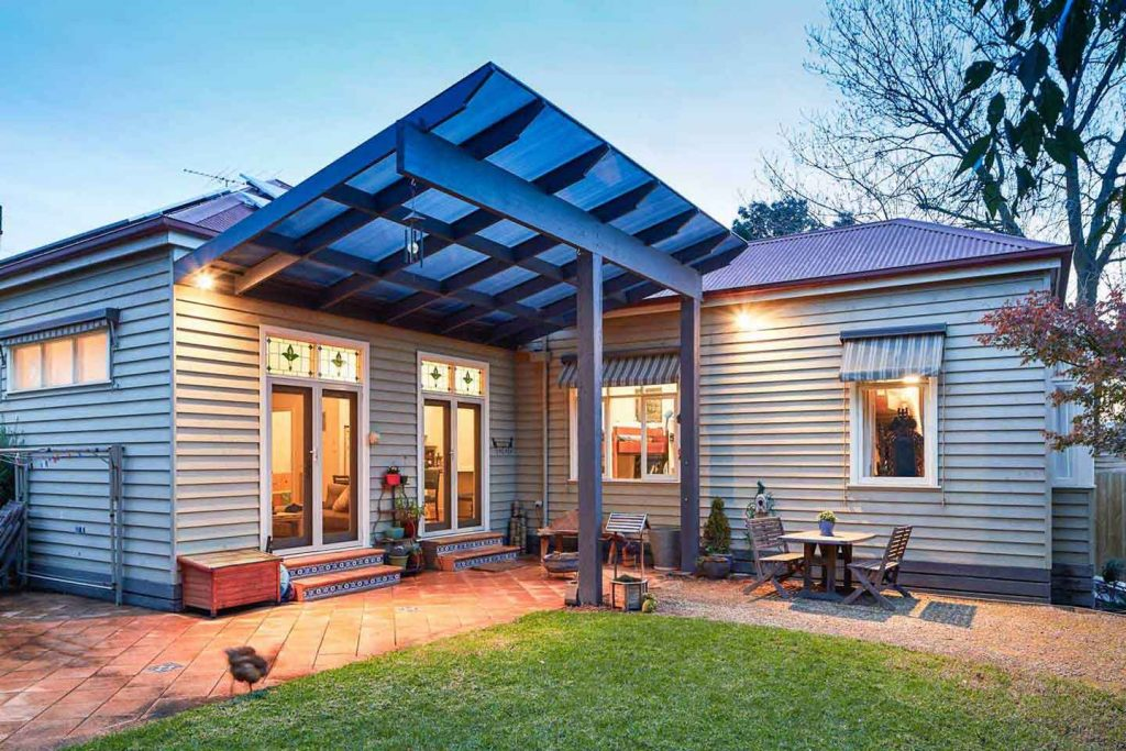 house extensions plans ALT2