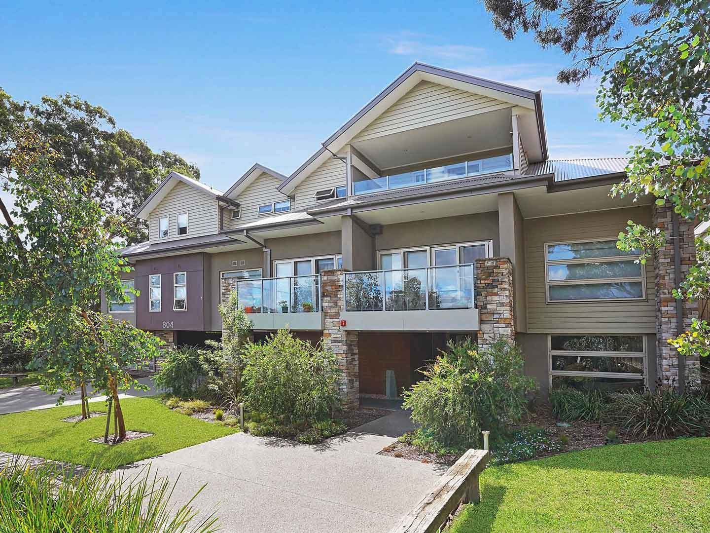 home builders balwyn ALT 2