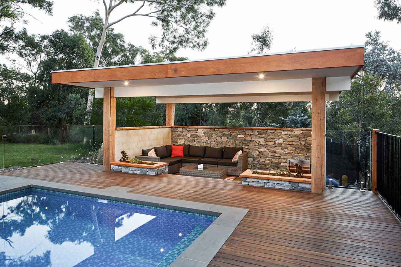 home extensions heidelberg ALT9