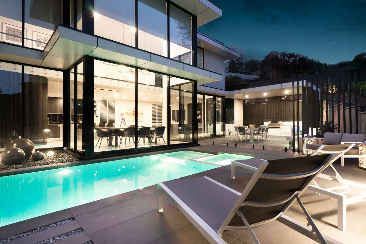 residential builders Northcote ALT14