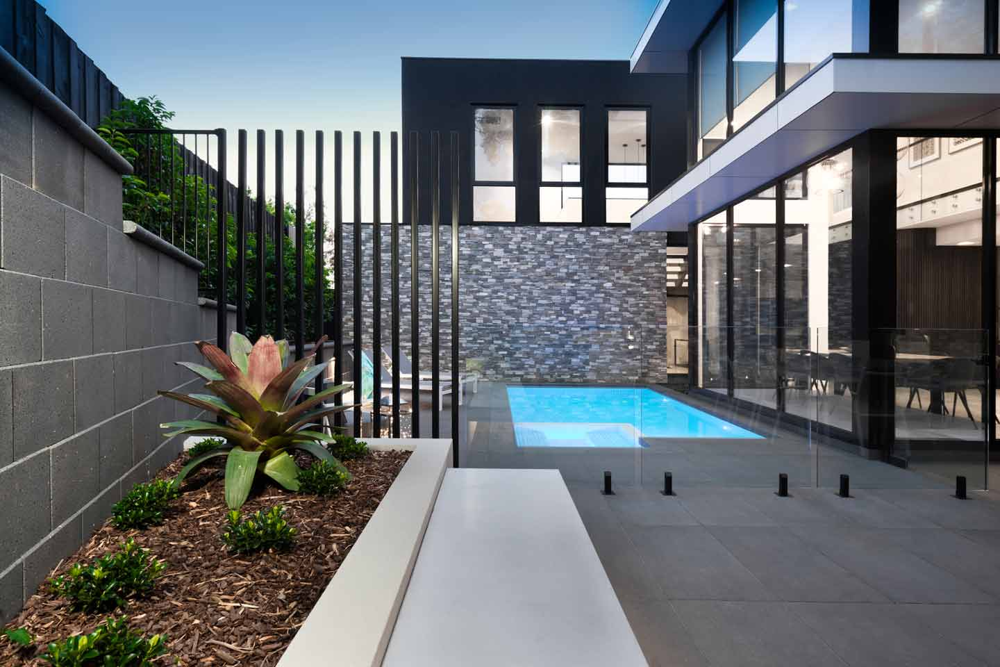 top home builders melbourne ALT7