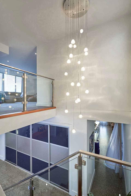 fitzroy luxury house builders ALT9
