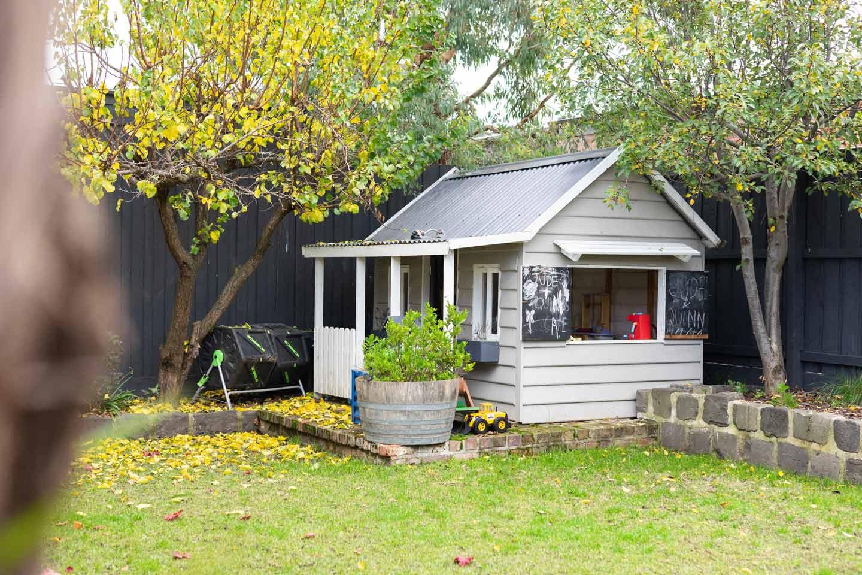 custom house Essendon ALT15