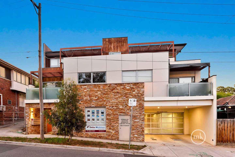 house extensions plans ALT8
