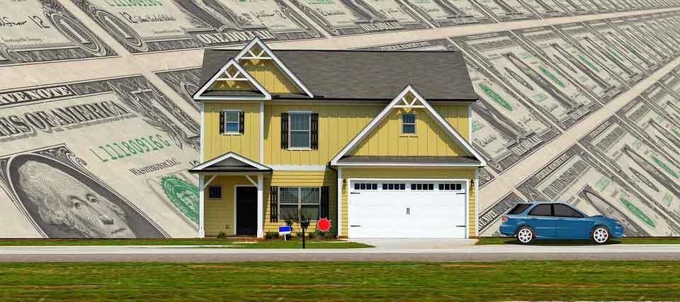 new homes melbourne ALT1