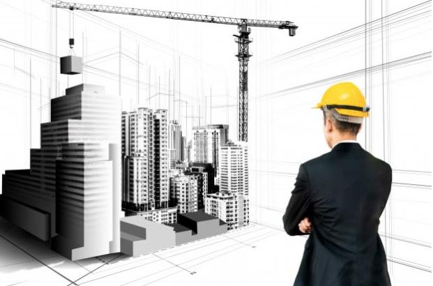 house construction timeline ALT5
