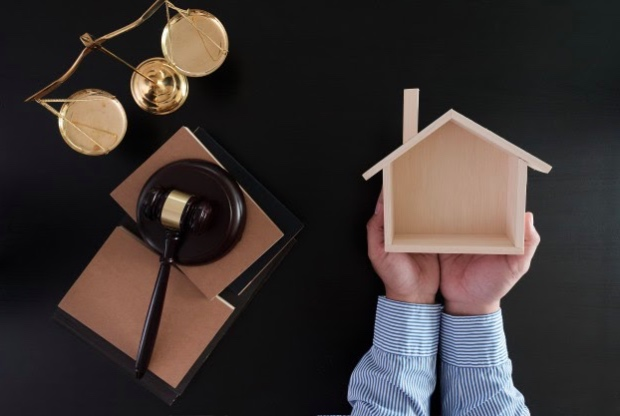 residential home builders ALT5