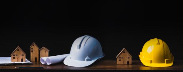 house building plans ALT2
