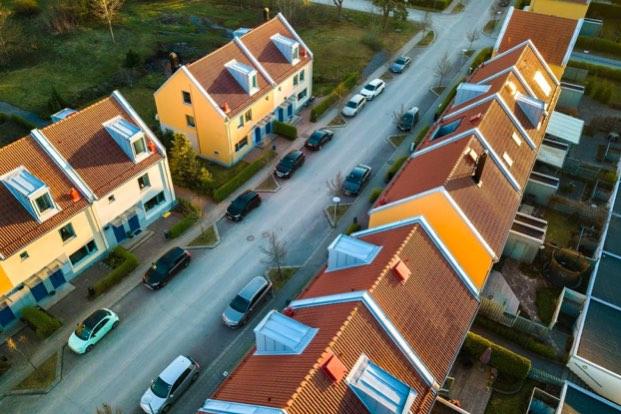 new home plans ALT4