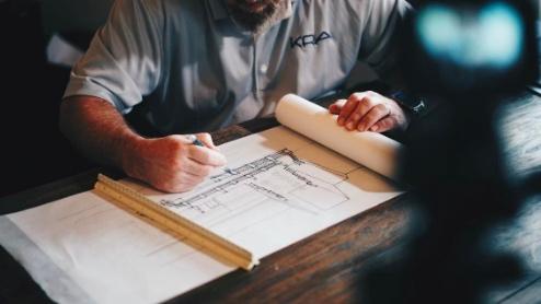 home design plans ALT5