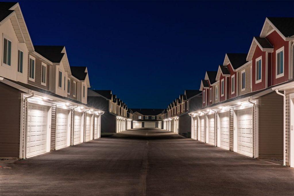 how to become a property developer ALT2