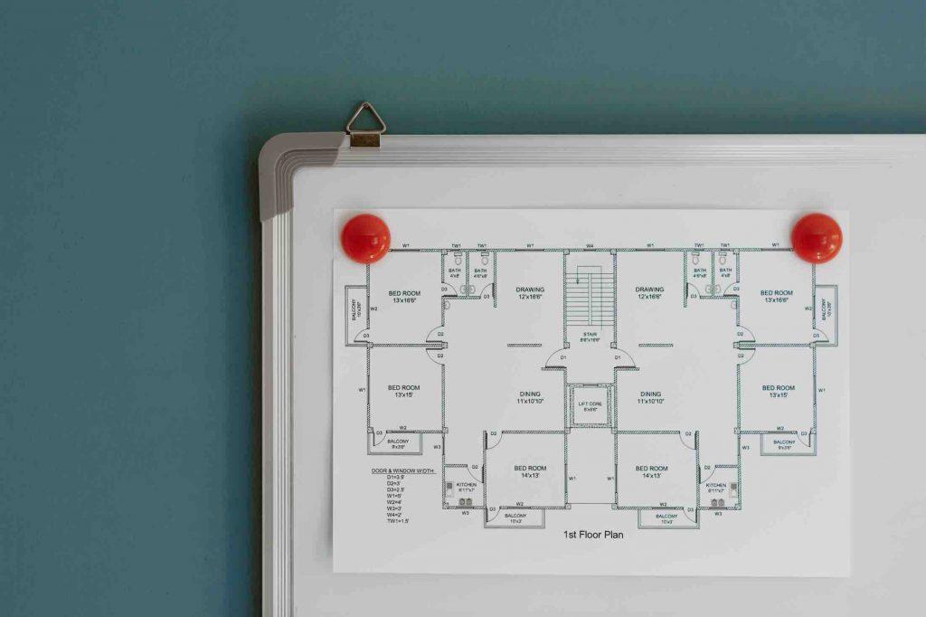 home building timeline step by step ALT4