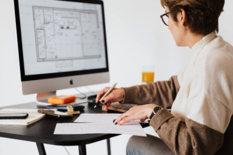 house design professional ALT7