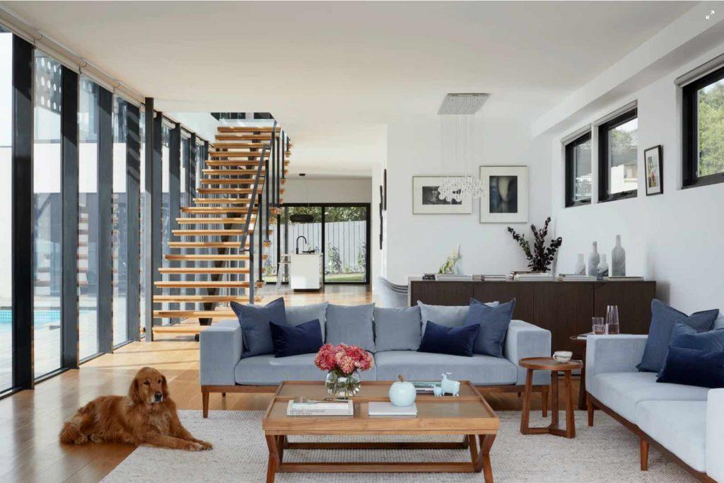 dream property design ALT2