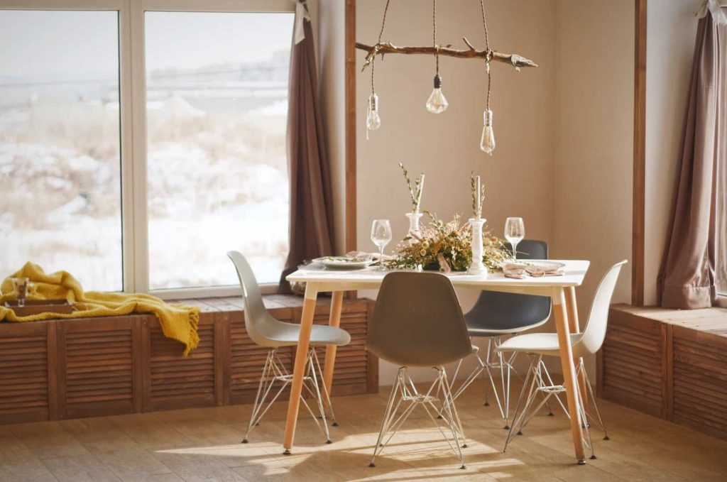 interior house design ALT6